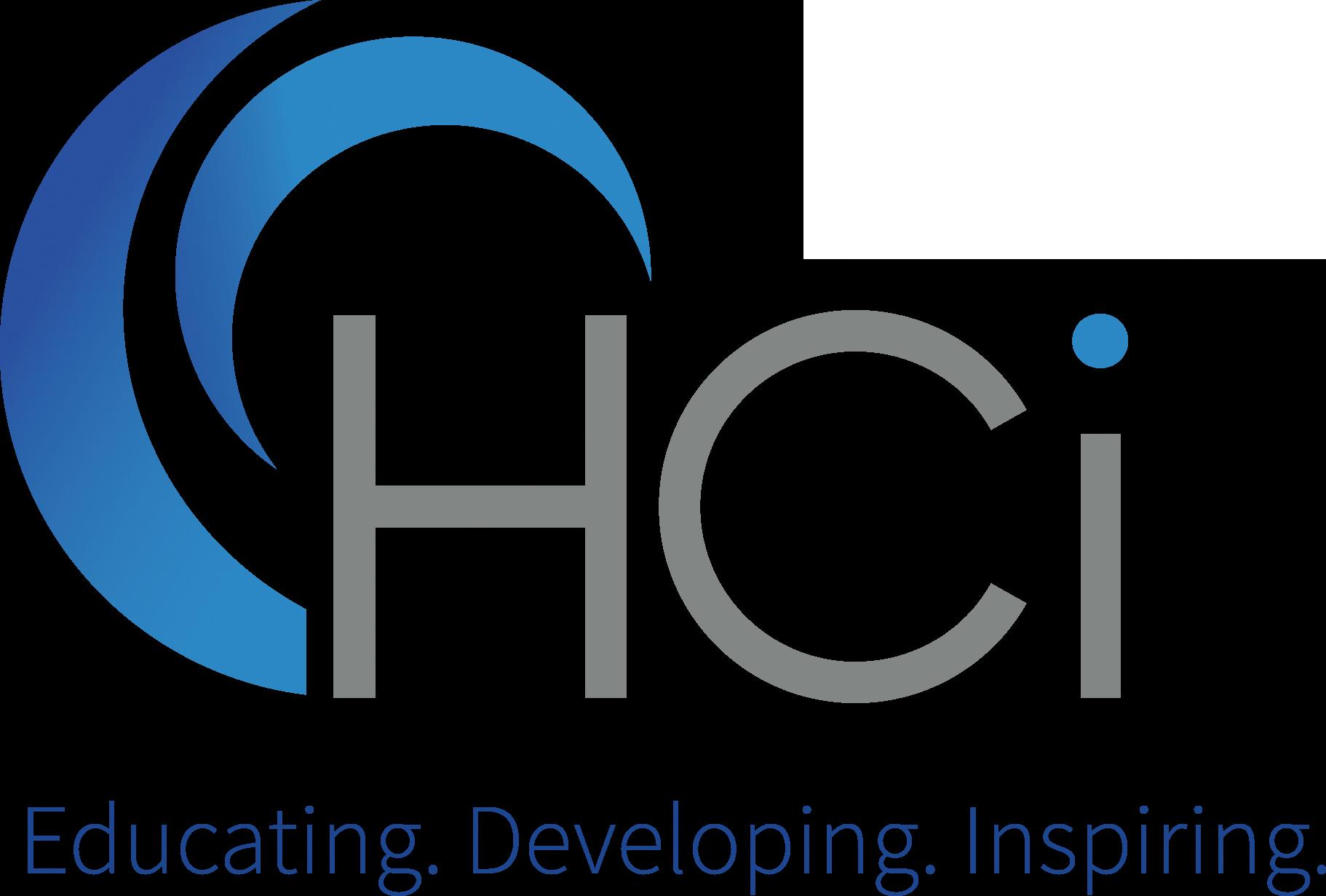 HCI Skills